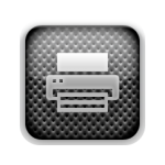 Les imprimantes Ricoh sont compatibles Airprint