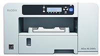 Imprimante Ricoh SG2100