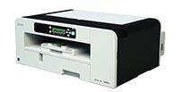 Imprimante A3 Ricoh SG7100DN